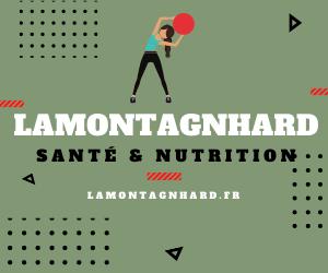 lamontagnhard (1)